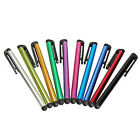 12/8.5 Inch LCD Writing Board Paperless LCD Writing Tablet Office School Drawing