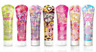 Protan: Summer And Love Me Collection Tanning Lotions - Sunbed Eye Goggles