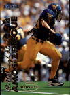 1999 Fleer Tradition Football (#251-300) Your Choice - *WE COMBINE S/H*
