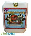 Advanced Nutrients Overdrive Liquid Flower Enhancer Hydroponics