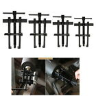 two legged puller - Auto Car Two Jaw Twin Legs Bearing Gear Puller Remover Hand Tool Removal Set L