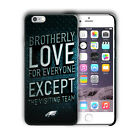 Philadelphia Eagles Case for Iphone 8 7 6 11 Pro Plus and other models Cover 2 $16.95 USD on eBay