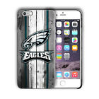 Philadelphia Eagles Case for Iphone 6 7 Plus 8 11 Pro Cover and other models 5 $16.95 USD on eBay