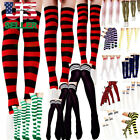 Внешний вид - 1-3 Pairs Fashion Women Stockings Plus Size Socks Tights Pattern Sheer Pantyhose