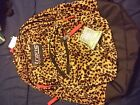 Transport Backpack, Back To School, Laptop, Book bag, Very nice Brand new