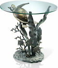 Sea Turtle Table by SPI Home/San Pacific International 33551