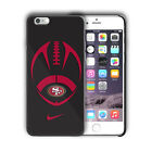 San Francisco 49ers Case for Iphone X XS Max XR 11 Pro Plus other models n1 $16.95 USD on eBay