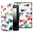 For All-New Amazon Kindle Paperwhite 6'' Case Cover Smart Magnetic Wake / Sleep
