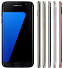 Samsung Galaxy S7 Edge 32GB SM-G935T Unlocked GSM 4G LTE Android Smartphone