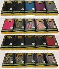 For Samsung Galaxy Note 5 Rugged Defender Shockproof Case (Clip Fits Otterbox)