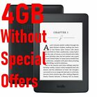 SALE Amazon Kindle Paperwhite 7th gen E-reader (300 ppi) eBook FREE SHIPPING