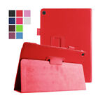 Folio Stand Leather Shockproof Cover Case For ASUS ZenPad 10 Z300 10 Inch Tablet