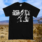 Tutti Frutti T Shirt - Devils Rejects 1000 Corpses Metal Horror Rob Zombie