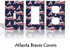 Atlanta Braves #2 Light Switch Covers Baseball MLB Home Decor Outlet on Ebay