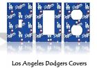 new balance outlet los angeles - Los Angeles Dodgers #2 Light Switch Covers Baseball MLB Home Decor Outlet