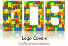 light switch covers decorative - Lego Pieces Puzzle Games Legos Light Switch Covers Home Decor Outlet