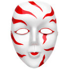 Ladies Masquerade Ball Mask Carnival Halloween Fancy Dress Party Makeup Cosplay