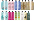 REDKEN SHAMPOO OR CONDITIONER LITRE WITH FREE PUMP (MIX AND MATCH)
