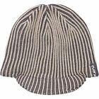 Kavu Crissie Visor Beanie <br/> Free 2-Day Shipping on $50+ Orders!