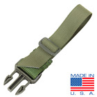 Condor US1008 Quick Release Tactical One Point Rifle / Carbine USA MADE Sling