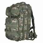Fox Outdoor Products 56-423Transport Pack Digital Woodland- Choose SZ/Color.