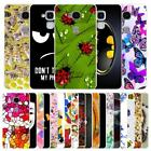 For Huawei Honor 5X Play GR5 Mate 7 Mini X5 Hard Case Cover Tower Animal Insect