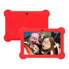 7'' Quad Core HD Tablet for Kids Android 4.4 Kitoch Dual Camera WiFi XMAS Gift