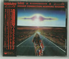 George Clinton PARLIAMENT Mothership Connection Newberg Session CD JPN NEW s5193