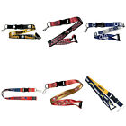 Aminco NFL Reversible Team Lanyards -Teams Official Licensed - Pick Your Team! $9.97 USD on eBay