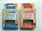 Tar Ban Cigarette Filters 2 x packs 15 - total of 30 filters Roll Up / Standard