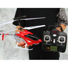 Large SYMA S39 RC Helicopter 2.4G Radio Control LCD Screen Toy Child Xmas Gift