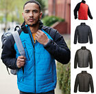 Regatta Mens Thermal Insulated Showerproof Padded Jacket Coat