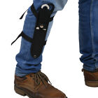 Diving Legging Straight Knife Cold Steel Tactical Hunting Camping Rescue