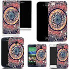 hard durable case cover for most mobile phones - virtue