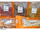 Boilies Carp Fishing 500g Bag NGT 15mm Ten Flavours of Boilie to choose from