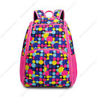 Baby Diaper Bag Women Mummy Bag Backpack Rucksack Travel Carry Bag Daypack New