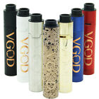 VGOD Kit PRO DRIP 24mm (PRO DRIP + MECH MOD) + Japanese cotton For Gift US Fast!