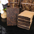 15 years organic 250g China yunnan ripe puer tea pu'er tea puer Tea Brick