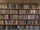 Over 250x Childrens/ Kids DVD`s, All £1.59 Each With Free Postage, Trusted Shop