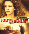 Sleeping With The Enemy Julia Roberts Wide Screen & Full Screen - Free Shipping