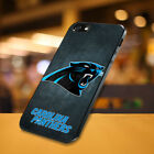 CAROLINA PANTHERS new design Fit For iPhone Case Cover $18.99 USD on eBay