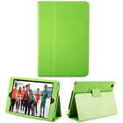 UK Smart Magnetic Leather Cover Case back for apple iPad 2/3/4 mini Air 2 <br/> high quality on sale, time is limited, purchase fast