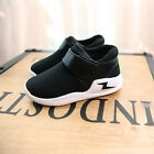 New Breathable Shoes for Toddler Baby Walking Kids - Best Reviews Guide
