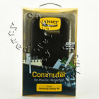 OtterBox Defender Symmetry Commuter Rugged Case Cover For Samsung Galaxy S6 New