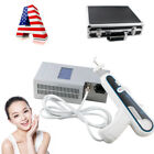 Mesotherapy Gun Mesogun Meso Therapy Rejuvenation Wrinkle Remove Beauty Care TOP