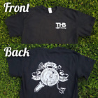 special t shirts - The Hoover Boys SPECIAL EDITION Metal Detecting T-Shirts Official YouTube