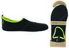 FitKicks Mens Active Lifestyle Footwear