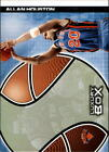 2004-05 Topps Luxury Box Basketball #1-150 - Your Choice -*WE COMBINE S/H*