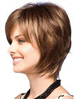 Reese by Noriko Cosplay Wigs Short  Straight Fashion Women's Wig#2077