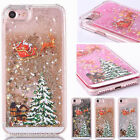 glitter christmas tree - Christmas Tree Glitter Bling Shiny Phone Case Cover For iPhone 6S 6 Plus 7 Plus